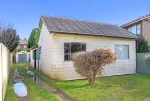 4/16 Peterborough Avenue, Lake Illawarra, NSW 2528