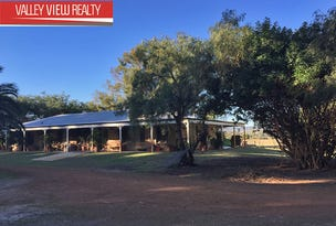 161 Stock Road West, Bullsbrook, WA 6084