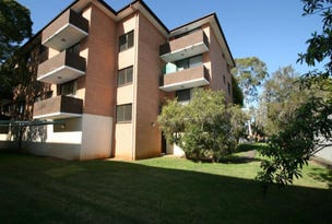 15/77-81 Saddington St, St Marys, NSW 2760