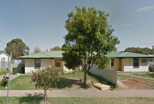27 And 29 Samuel Street, Smithfield, SA 5114