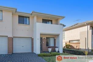2/47-49 Knox Road, Doonside, NSW 2767