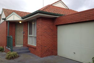 2/32 Dorothy Avenue, Carnegie, Vic 3163