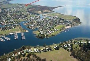 Lot 70/31 Eagle Bay Terrace, Eagle Point, Vic 3878