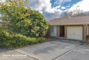 1/7 Sommers Street, Conder, ACT 2906