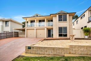 12 Collins Way, Flinders, NSW 2529