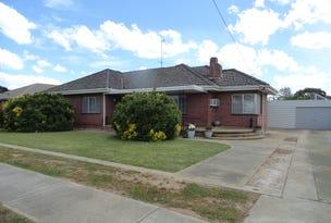 107 Commercial Street, Walla Walla, NSW 2659