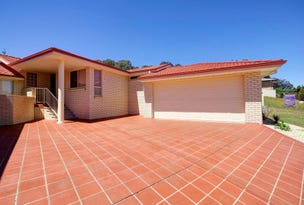 2/1 Caryota Place, Forster, NSW 2428