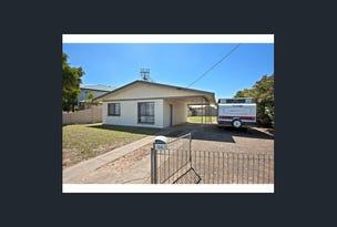 54 Shepherd Avenue, Goolwa South, SA 5214
