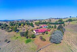 104 Grosses Creek Link Road,, Buckajo, NSW 2550