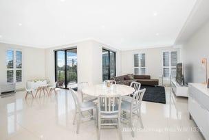 13/18-20 Seven Hills Road, Baulkham Hills, NSW 2153