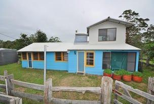 309 Allgomera Road, Allgomera, NSW 2441