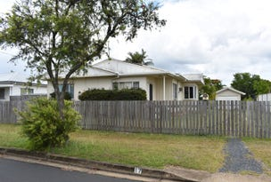 17 Dunn Road, Avenell Heights, Qld 4670