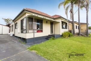 4 Rose Avenue, Glendale, NSW 2285
