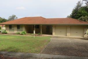 12 Sirius Close, South West Rocks, NSW 2431