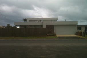 30 Bearup Street, Seaspray, Vic 3851