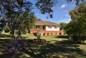 4 Queen Street, Gulgong, NSW 2852