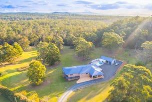 44 Gracelands Place, Pampoolah, NSW 2430