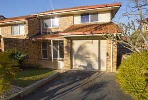 8/3 MONTEREY AVE, Banora Point, NSW 2486