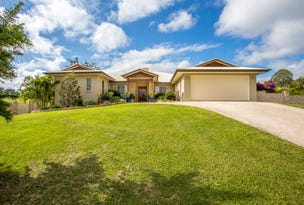 21 Sunview Crt, Pie Creek, Qld 4570