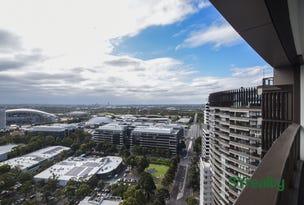 2409/1 Australia Ave, Sydney Olympic Park, NSW 2127