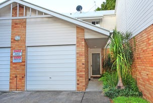 2/24-30 Lamington Terrace, Nambour, Qld 4560