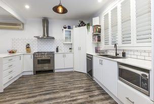 26 Fifth Street, Seahampton, NSW 2286