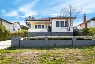 52 Antill Street, Queanbeyan, NSW 2620