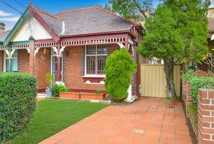 58 Princess Street, Brighton Le Sands, NSW 2216