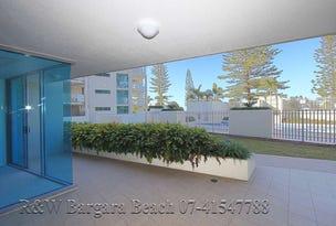 Unit 3, Dwell, 107 Esplanade, Bargara, Qld 4670