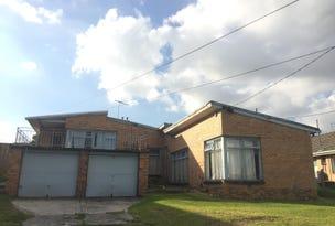 2/3 Montrose Street, Ashwood, Vic 3147