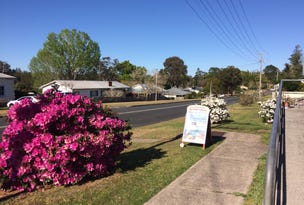 25 Macquarie Street, Coopernook, NSW 2426