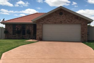 9 Dickson Court, Mudgee, NSW 2850