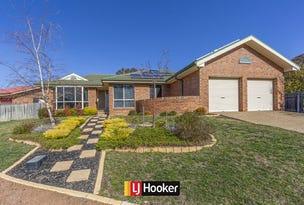6 Ironbark Circuit, Jerrabomberra, NSW 2619