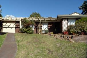 6 Eden Court, Aberfoyle Park, SA 5159