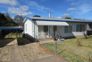25 Manns Lane, Glen Innes, NSW 2370