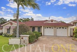 1 Cottage Corner, Lake Haven, NSW 2263