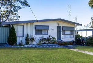55 Woodlawn Avenue, Halekulani, NSW 2262
