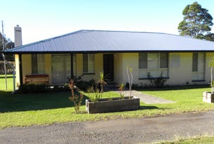 435B Sussex Inlet Rd, Sussex Inlet, NSW 2540