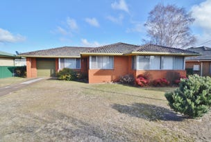 8 Rifle Parade, Lithgow, NSW 2790