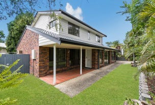 82 Colonsay Street, Middle Park, Qld 4074