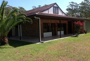 312 Violet Hill Road, Boolambayte, NSW 2423
