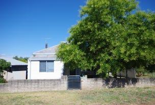 54 Darling Avenue, Cowra, NSW 2794