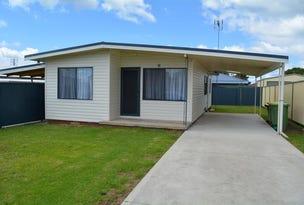 32 Danbury Avenue, Gorokan, NSW 2263