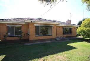 32 Edwards Street, Wangaratta, Vic 3677
