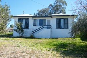 20 Nowland Ave, Quirindi, NSW 2343