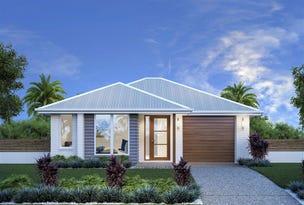 Lot 2064 Stage 2A, Calderwood, NSW 2527