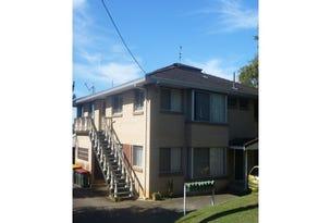 1/8 Eyles Avenue, Murwillumbah, NSW 2484