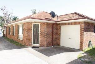 1/34 Stephens Street, Mallabula, NSW 2319