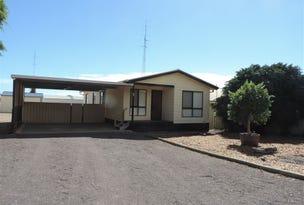 51 Haylock Road, Moonta Bay, SA 5558
