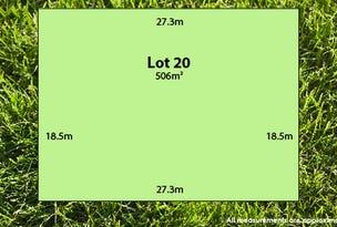 Lot 20 Heritage Mews, Drysdale, Vic 3222